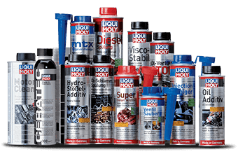 aditiva-liqui-moly-oil-shop