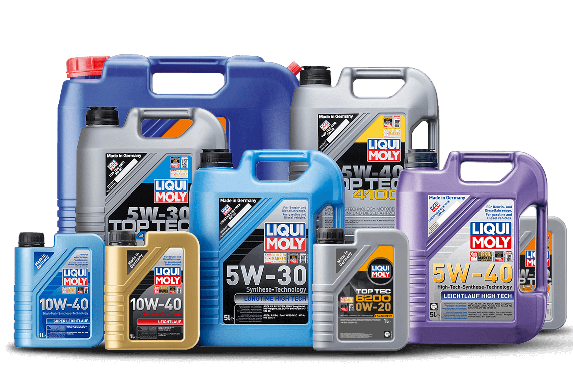 liqui-moly-oil-shop